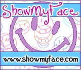 Show My Face.com