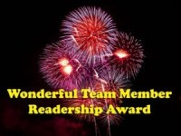 awardc-wonderful-team-member-readership