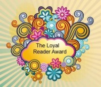 image_loyal-reader-award