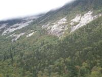 New Hampshire Granite